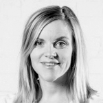 Kristin Angström