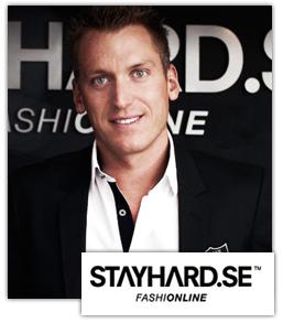 stayhard2