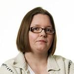 Katrin Lundgren