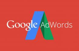 annonserar på Google