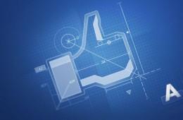 facebook-annonsering2