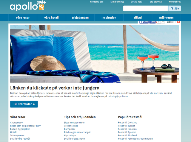 Apollo 404-sida