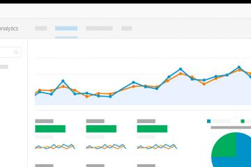 marknadsföring google analytics