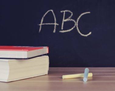 Utbildningar och kurser e-handel