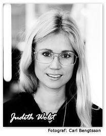 JudithWolst2
