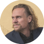 Christer Pettersson