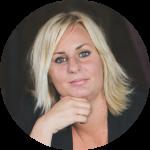 Christine Björklund