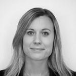 Danielle Öberg