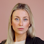 Emelie Ågren