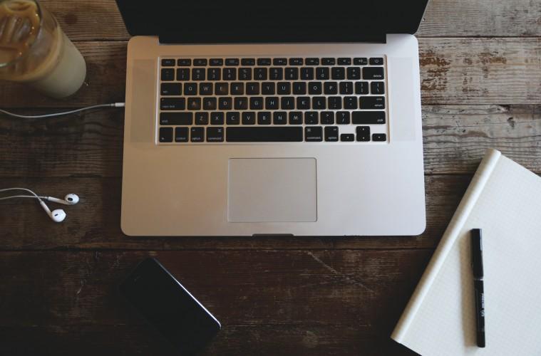 6a66b2906fce Tips när du startar e-handel - E-handelstips.se – för dig som ...