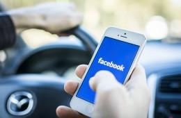 Använd sociala medier för att stärka ditt varumärke