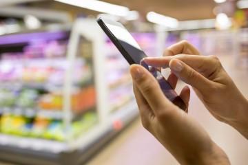trender inom e-handel