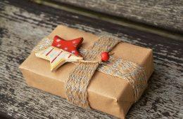 Julhandel sälja mer