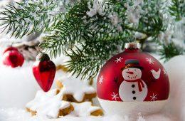 Årets julklapp 2017 och Black Friday