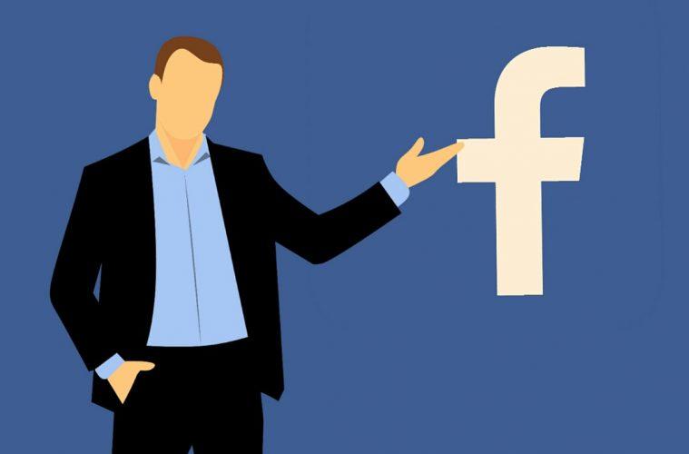 Facebook Målgruppsinriktning