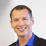 Torkel Hallander