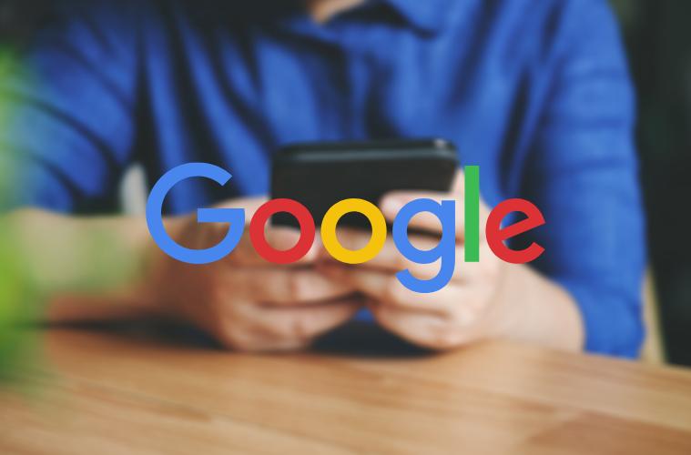Sälja produkter gratis på Google