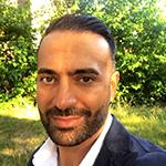 Omid Ghanbari