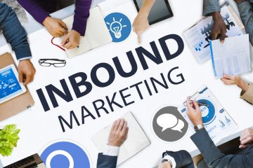 Inbound Marketing e-handel