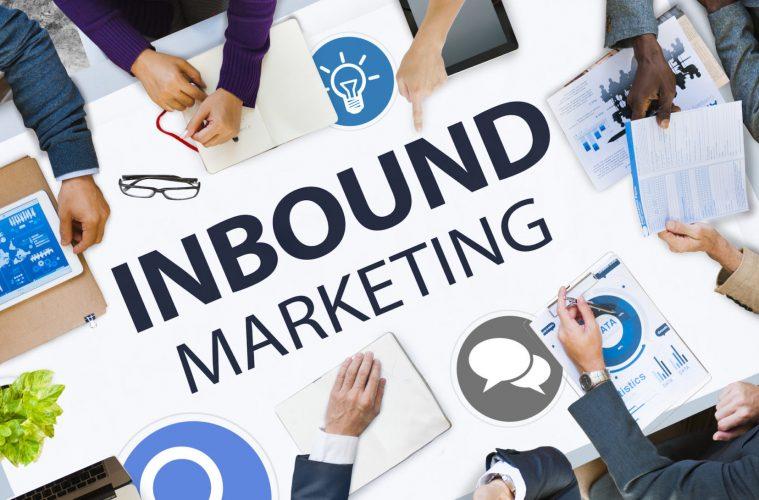 Inbound Marketing e-handel