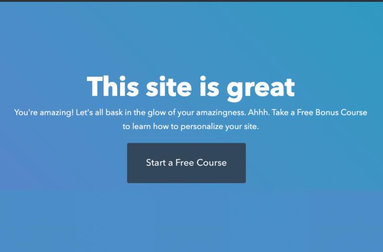 website analys seo