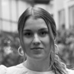 Lydia Nyberg