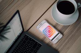 annonsering-på-sociala-medier-for-ehandel