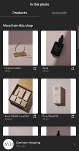 ayu-brand-instagram-butik