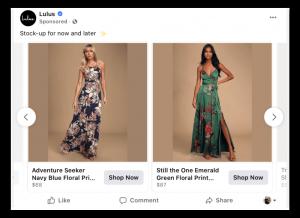 karusellformat-facebook-ads